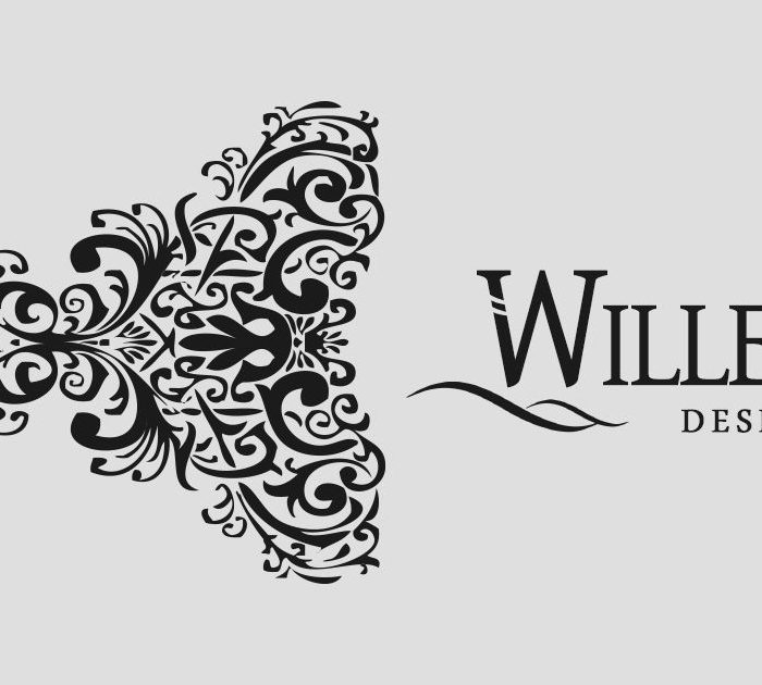 Willet Designs Couture